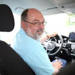 Mobile Unabhängigkeit - auch für Menschen mit körperlichem Handicap