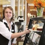 Start ins Berufsleben: VAMB – verknüpfte Ausbildung mit Betrieben für Menschen mit Handicap – eine Initiative des DIAKOVERE Annastift Berufsbildungswerks