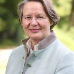Dr. Viva Volkmann, Charité Berlin
