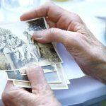 Lebendige Erinnerungen aus dem Leben einer jüdischen Familie
