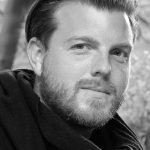 Lucas Vogelsang, Journalist und Autor