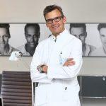 Prof. Dr. med. Helmut Lill