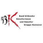 Bund bildender Künstler Hannover, BBK