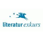 Entwurf für eine Institution, die Literaturreisen anbietet