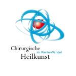 132. Kongress der Deutschen Gesellschaft für Chirurgie DGCH