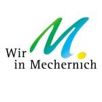 Dachmarke für die kulturelle und politische Arbeit der Stadt Mechernich
