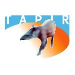 Logo einer Künstlergruppe