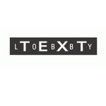 Logo für einen Texter und Konzeptioner