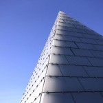 Sonnenpyramide – EXPO 2000, Hannover