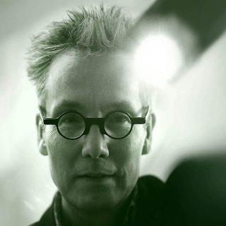 Marcel Domeier