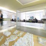 MOSAIK Architekten, Hannover – Businessfotografie für ein Architekturbüro