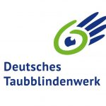 Deutsches Taubblindenwerk: Entwicklung einer neuen Wortbildmarke