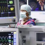 Anästhesiologie und Intensivmedizin