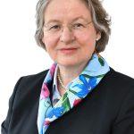 Dr. Viva Volkmann – Johanniter GmbH