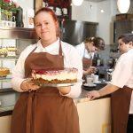 Ausbildung in der Hauswirtschaft für Menschen mit Handicap