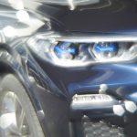 Designstudie BMW