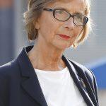 Ulrike Strauch